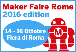 makerfairroma-2016